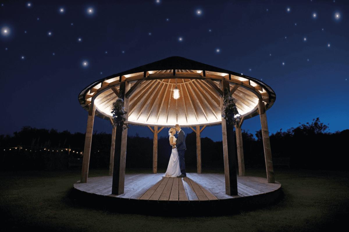 2019 UK Wedding Report