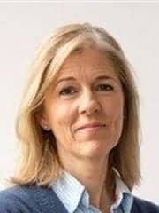 Lizziy Rudd